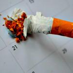 nefajči toľko