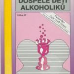 obálka_Dospělé děti alkoholikú