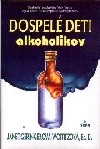 obálka_Dospelé deti alkoholikov