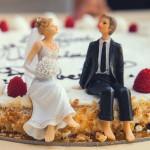 o manželstve