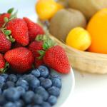 závislosť a výživa