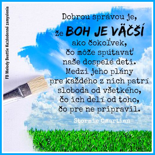 Jana Kubicová: Individuálne prejavy spoluzávislosti detí závislých rodičov od alkoholu (bakalárska práca)