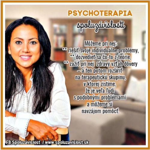 Terapeutické skupinky (citáty)
